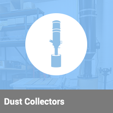 Dust Collectors
