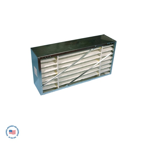 F-984-1 Primary 95% Cell Filter Extract All Air Purification Systems