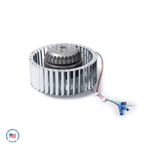 P-984-2 Extract All Air Impurities Removal System Blower Capacitor