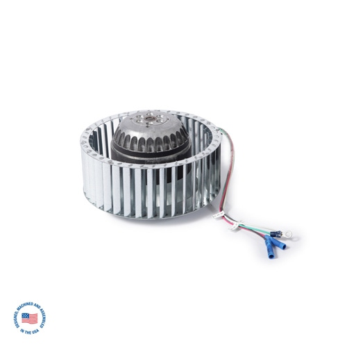 P-DD4 Extract All Air Purification System Accessory