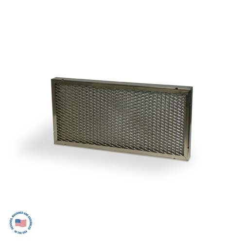 RF-14-1 Extract All Air Purification System Filter