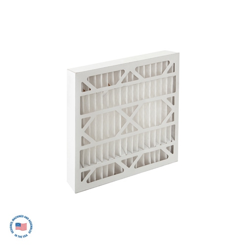 RF-400-1 Extract All Air Purification System Replacement Filter