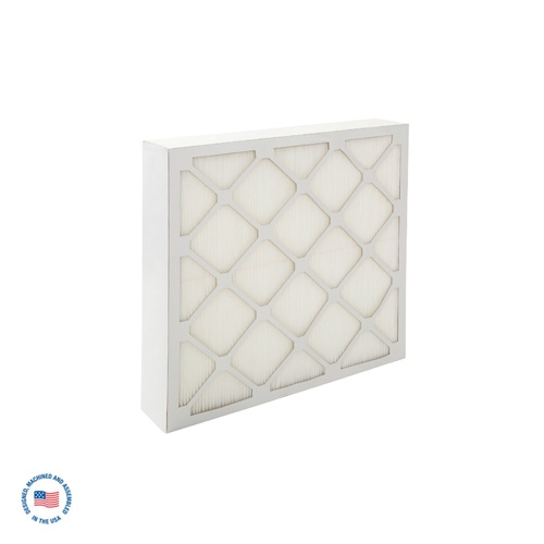 RF-400-2 Extract All Air Purification System Replacement Filter