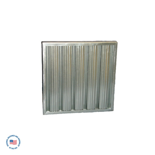 RF-400-4 Extract All Air Purification System Replacement Filter
