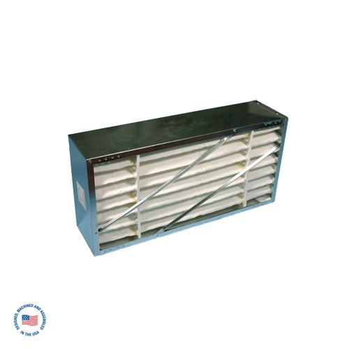 RF-984-2 Replacement Primary Rigid Cell Filter 1