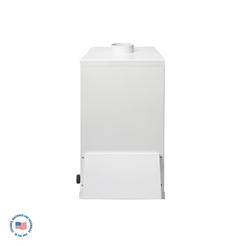 S-987-4 Compact Air Cleaning System 1