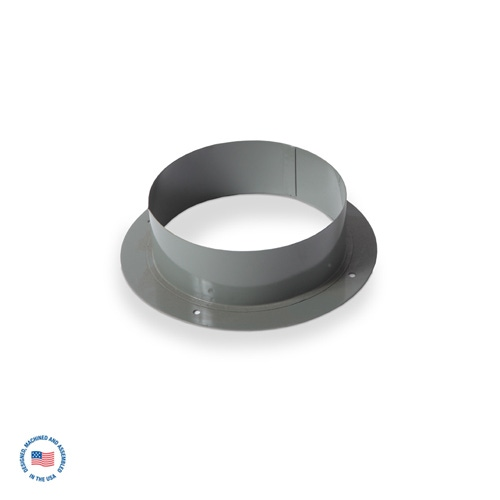 SO-984-1 Exhaust Collar Extract All