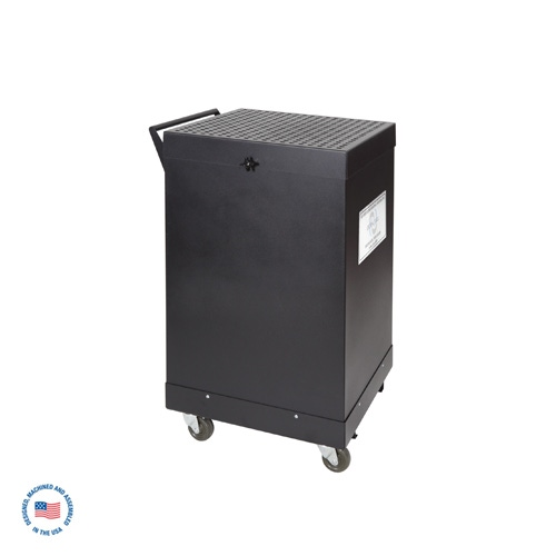 Portable Air Cleaning System : Sp dd portable downdraft air cleaning system extract all