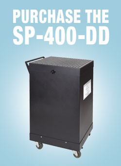 purchase-SP-400-DD