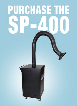 purchase-sp400