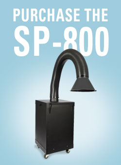 purchaseAD-SP-800