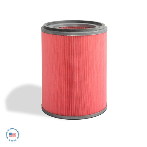 RF-DC1000-1 Replacement Cartridge Filter for Dust Collector 1