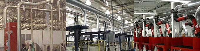 ductwork-fittings