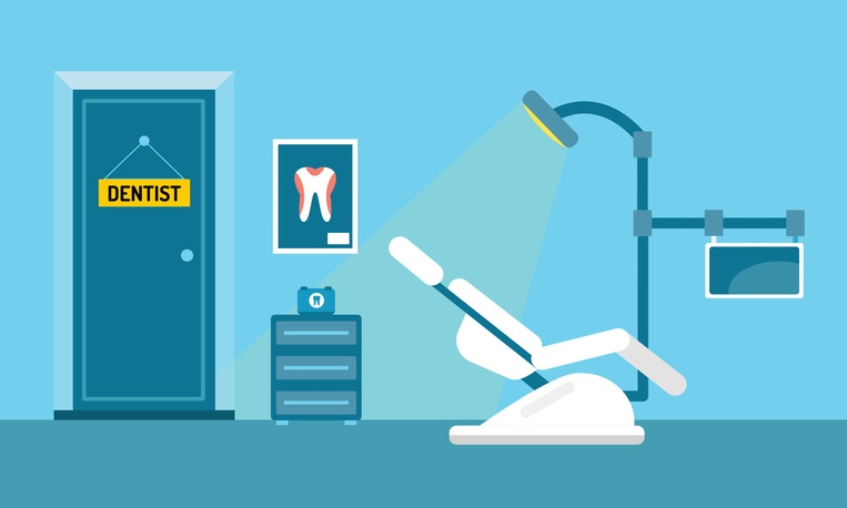 Indoor Air Quality Challenges In Dental Offices