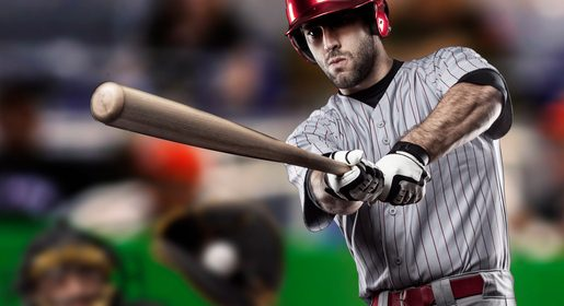 The Woodworker S Role In Baseball