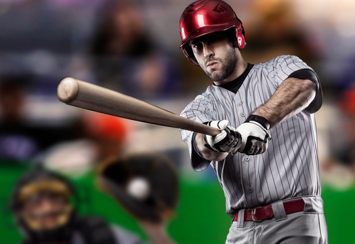 The Woodworker's Role In Baseball 1