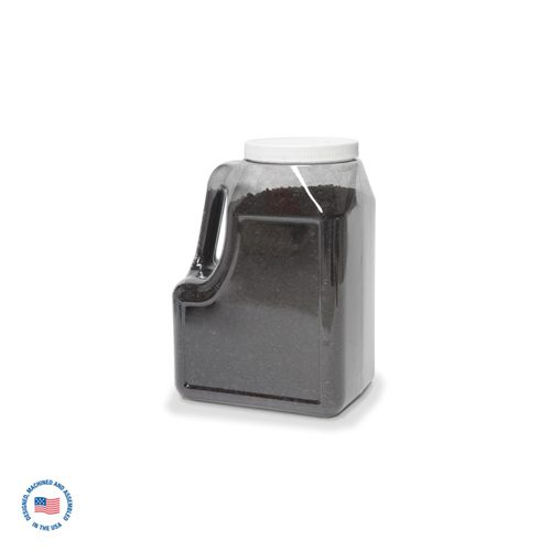 RF-987-RC625 Replacement Activated Carbon for 987-7A Refillable Module 1