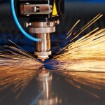 Metalworking presents several health risks for workers.